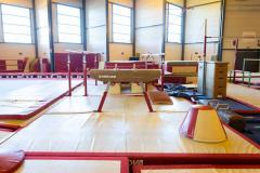 Cournon-dAuvergne-Gym-1
