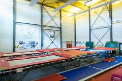 Cournon-dAuvergne-Gym-10