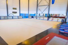Cournon-dAuvergne-Gym-11