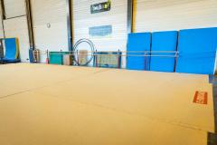 Cournon-dAuvergne-Gym-14