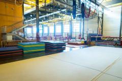 Cournon-dAuvergne-Gym-15