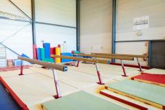 Cournon-dAuvergne-Gym-2