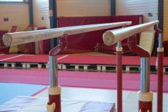 Cournon-dAuvergne-Gym-25