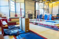 Cournon-dAuvergne-Gym-27