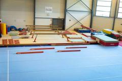 Cournon-dAuvergne-Gym-29