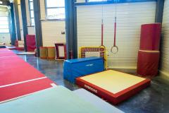 Cournon-dAuvergne-Gym-8